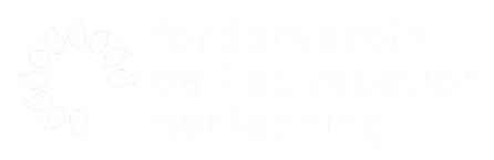 Förderverein Palliativstation Harlaching e.V.